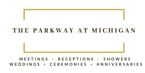 DRAFT PARKWAY AT MICHIGAN (2)
