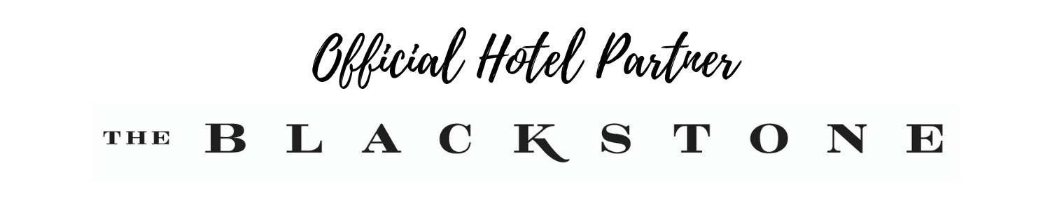 Official Hotel Parnter